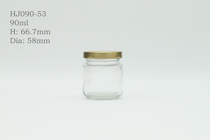 17-HJ090-53