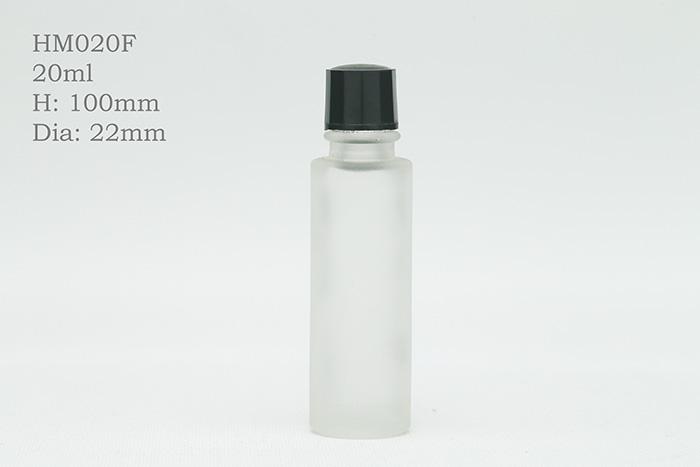 17-HM020F