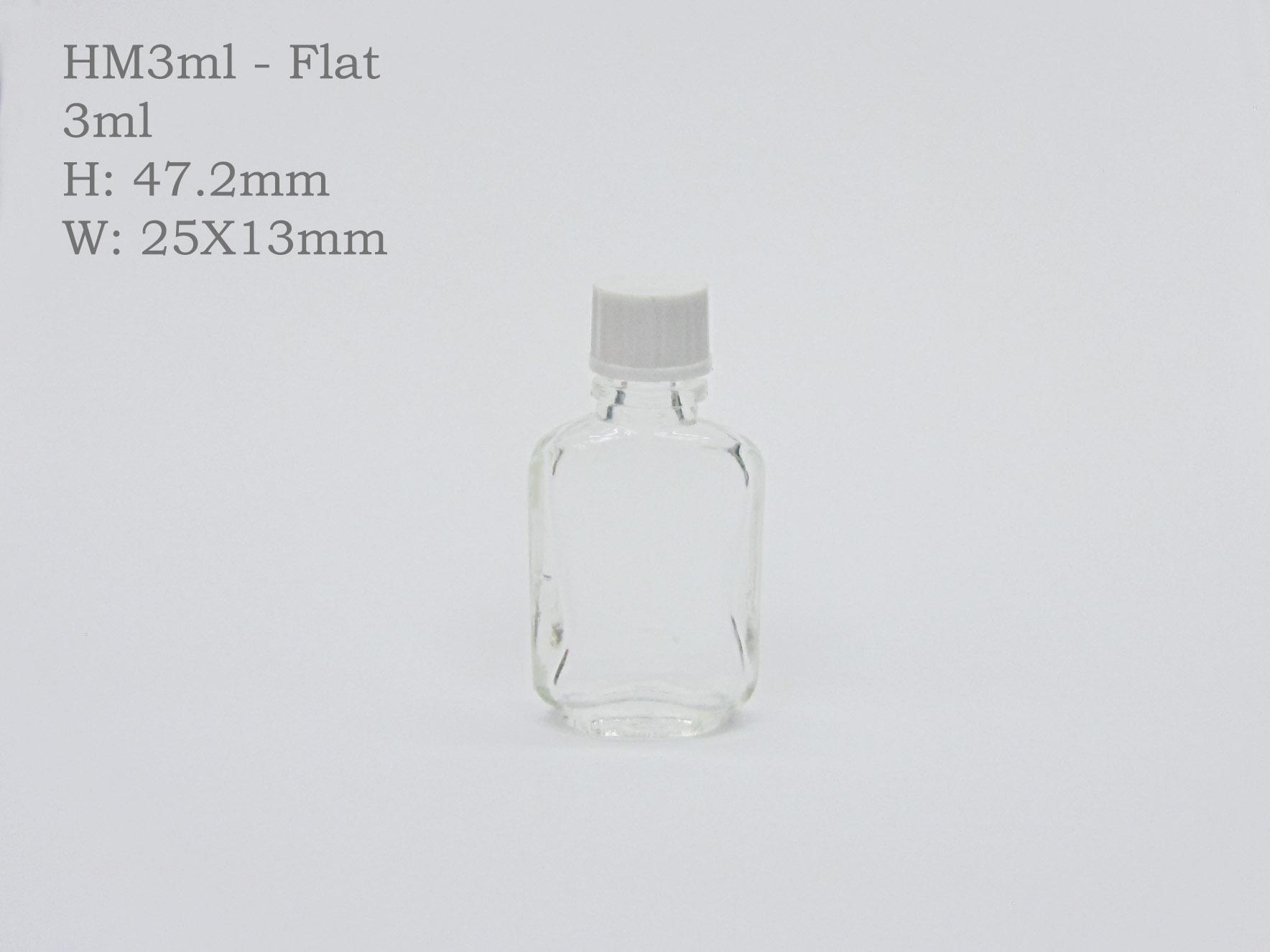 HM3ml_Flat_medic_4fe411d017837