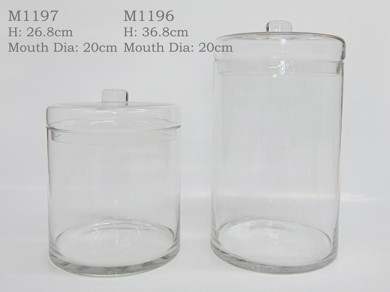 M1197___M1196_4c8639cb81a1c