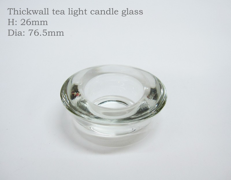Thickwall_candle_4c86445071ab1