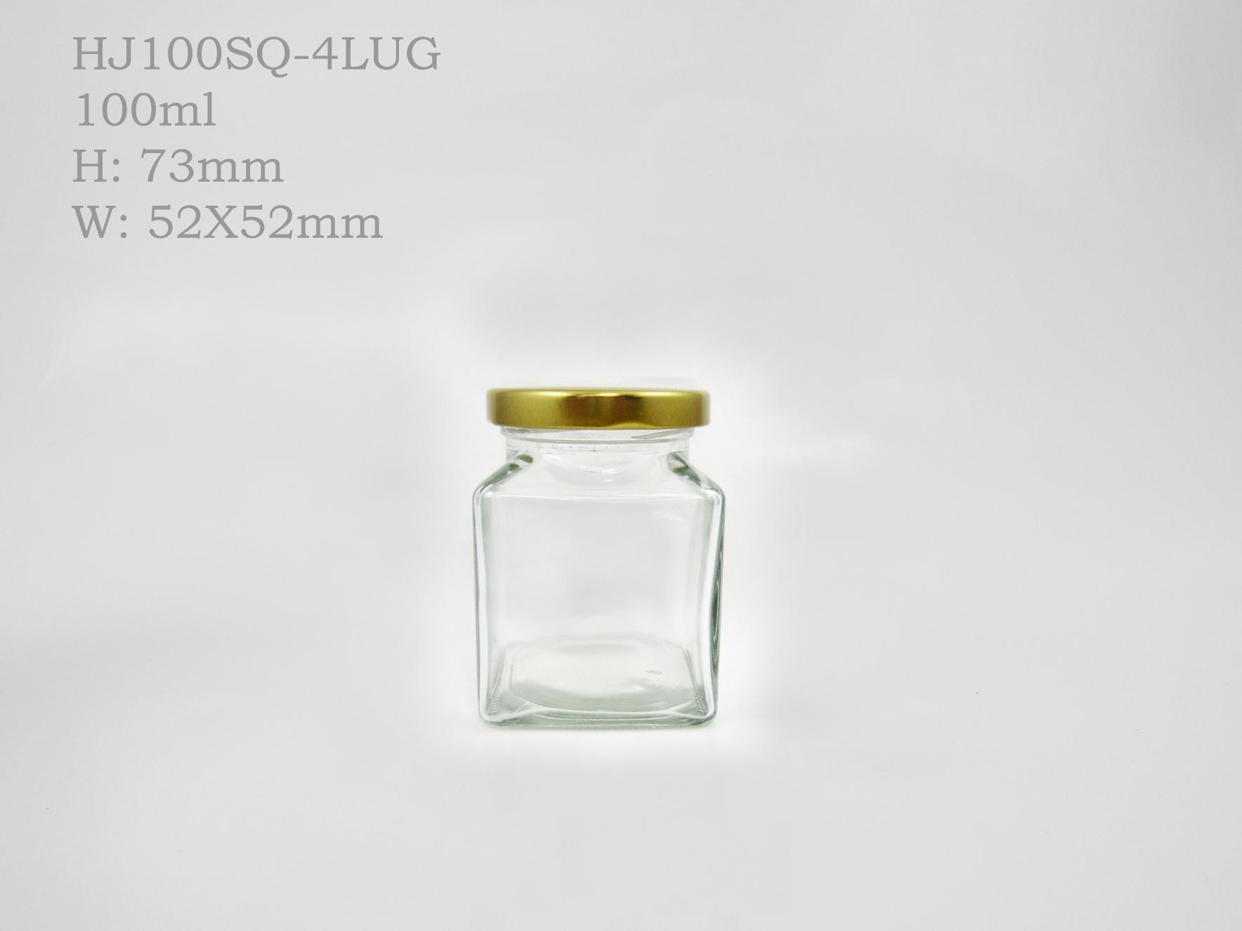 hj100sq-4lug_gold