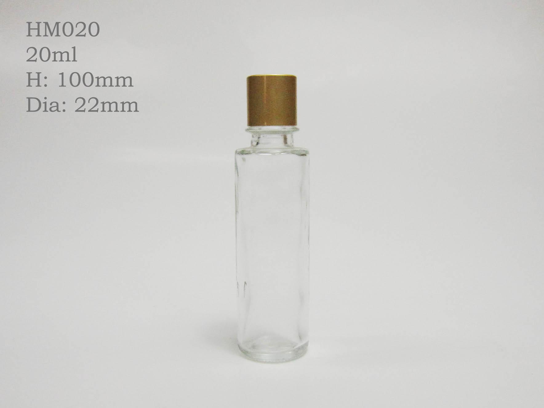 hm020