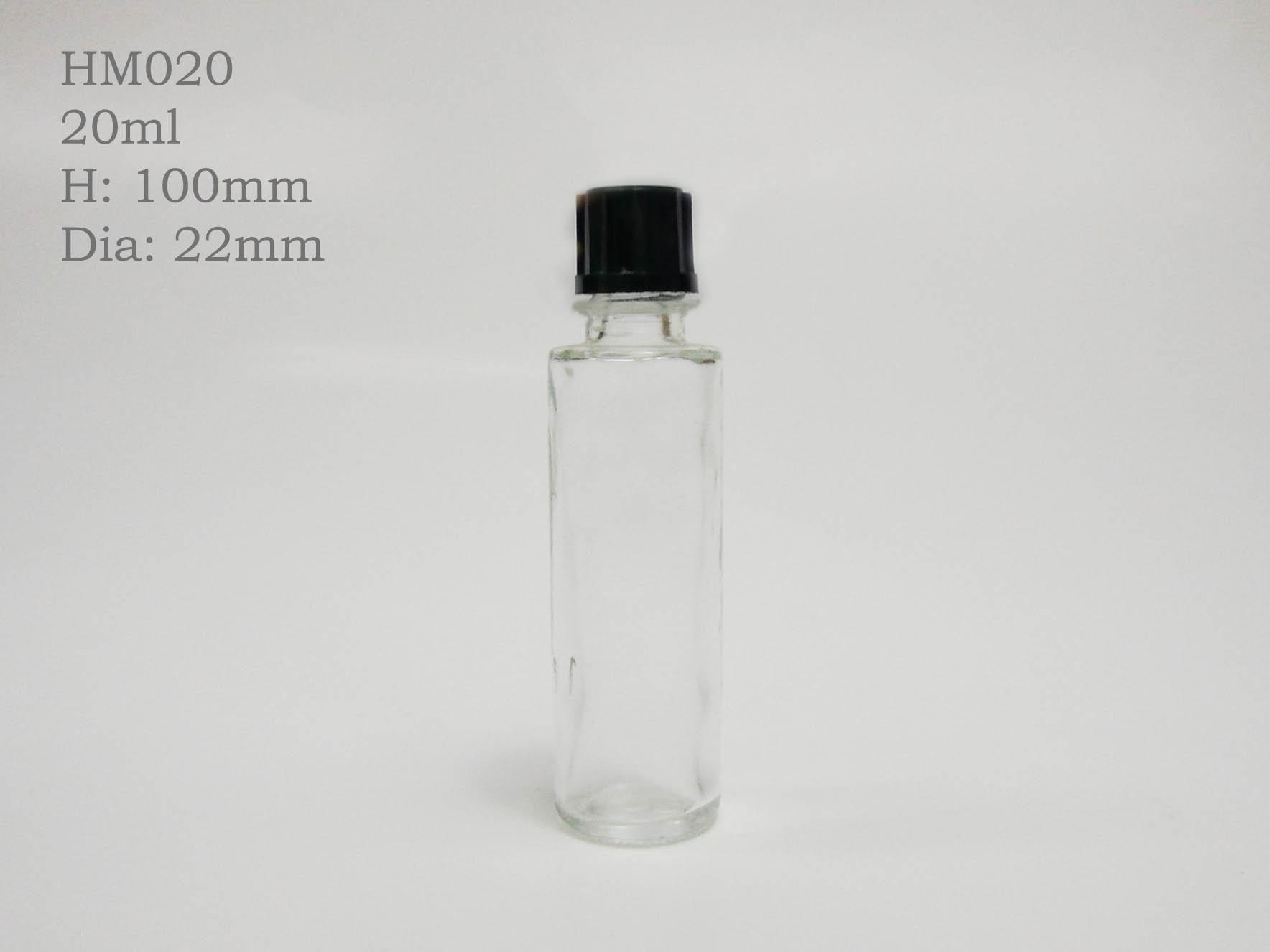 hm020_black-cap