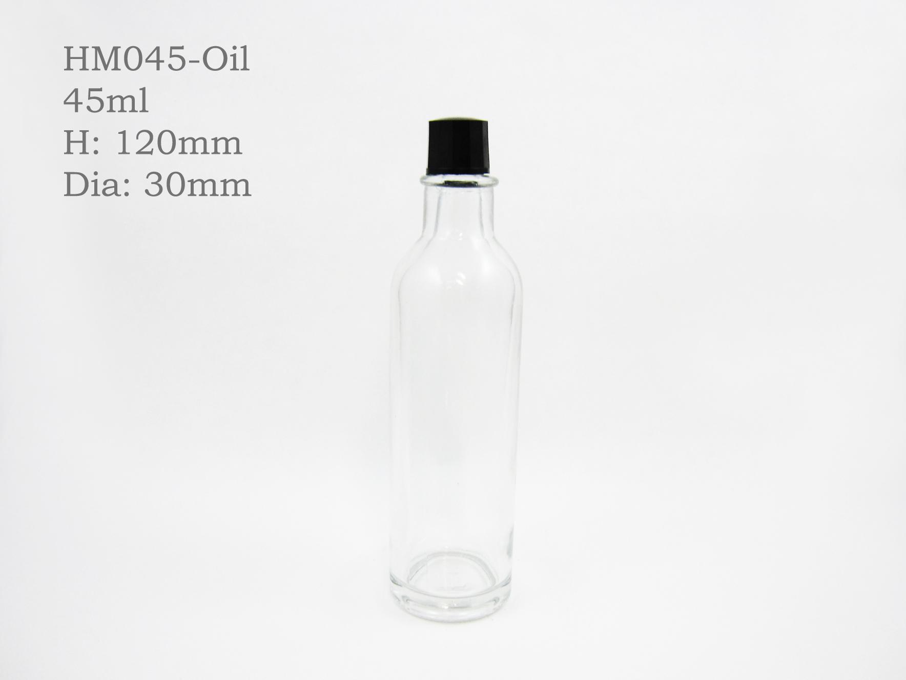 hm045_oil8