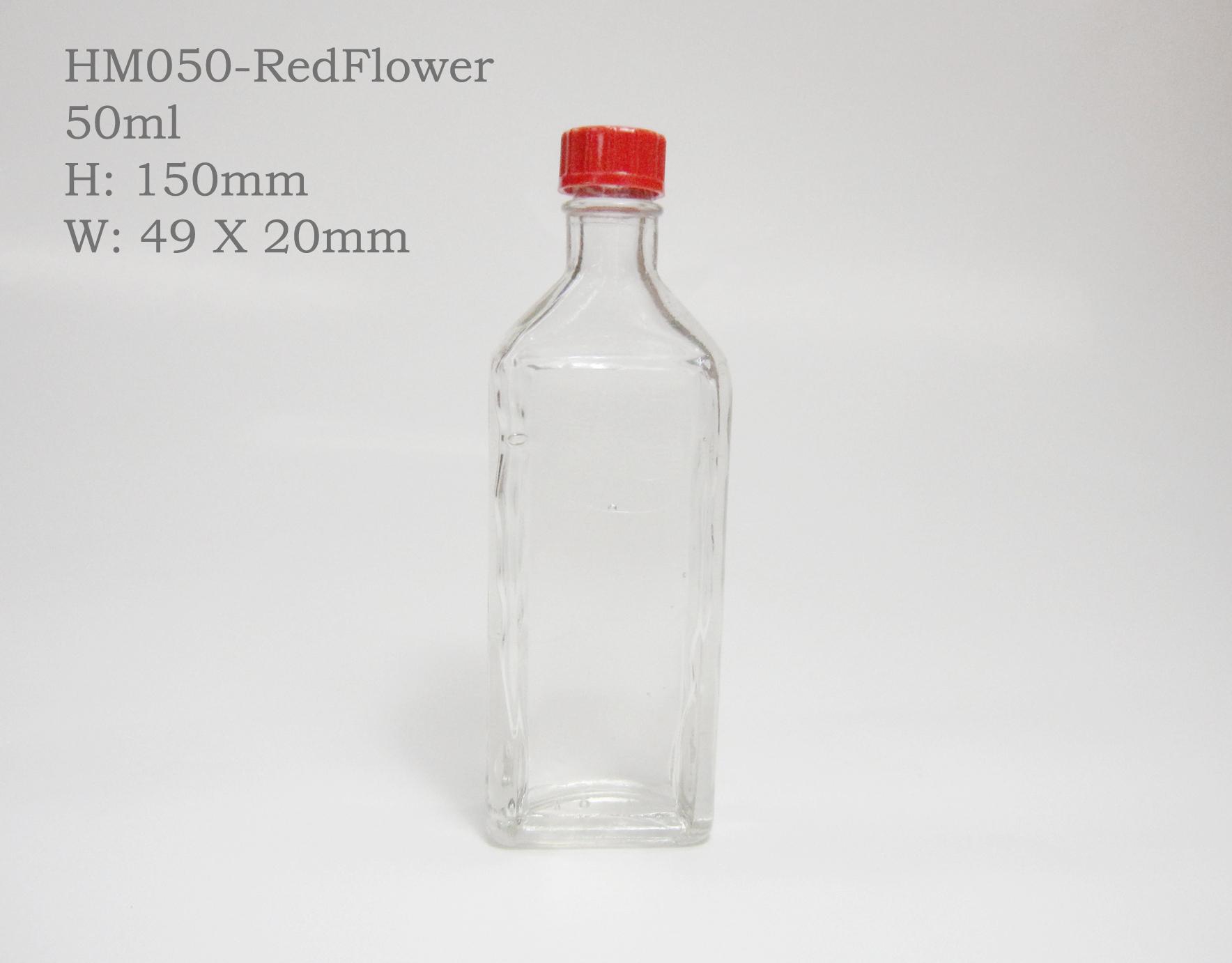 hm050redflower