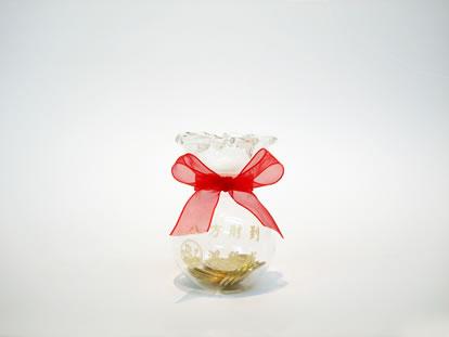 Glass_02_4c982a804c82d