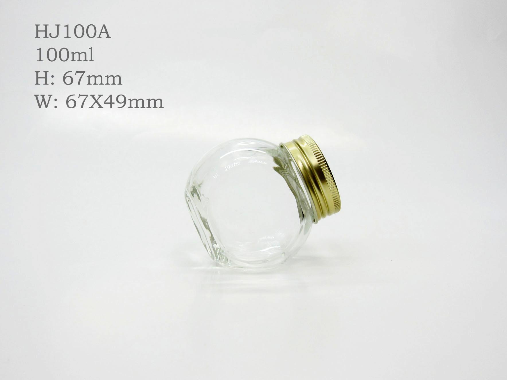 HJ100A_Gold_4f4493e8dccbf