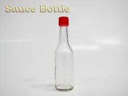 醬汁瓶系列