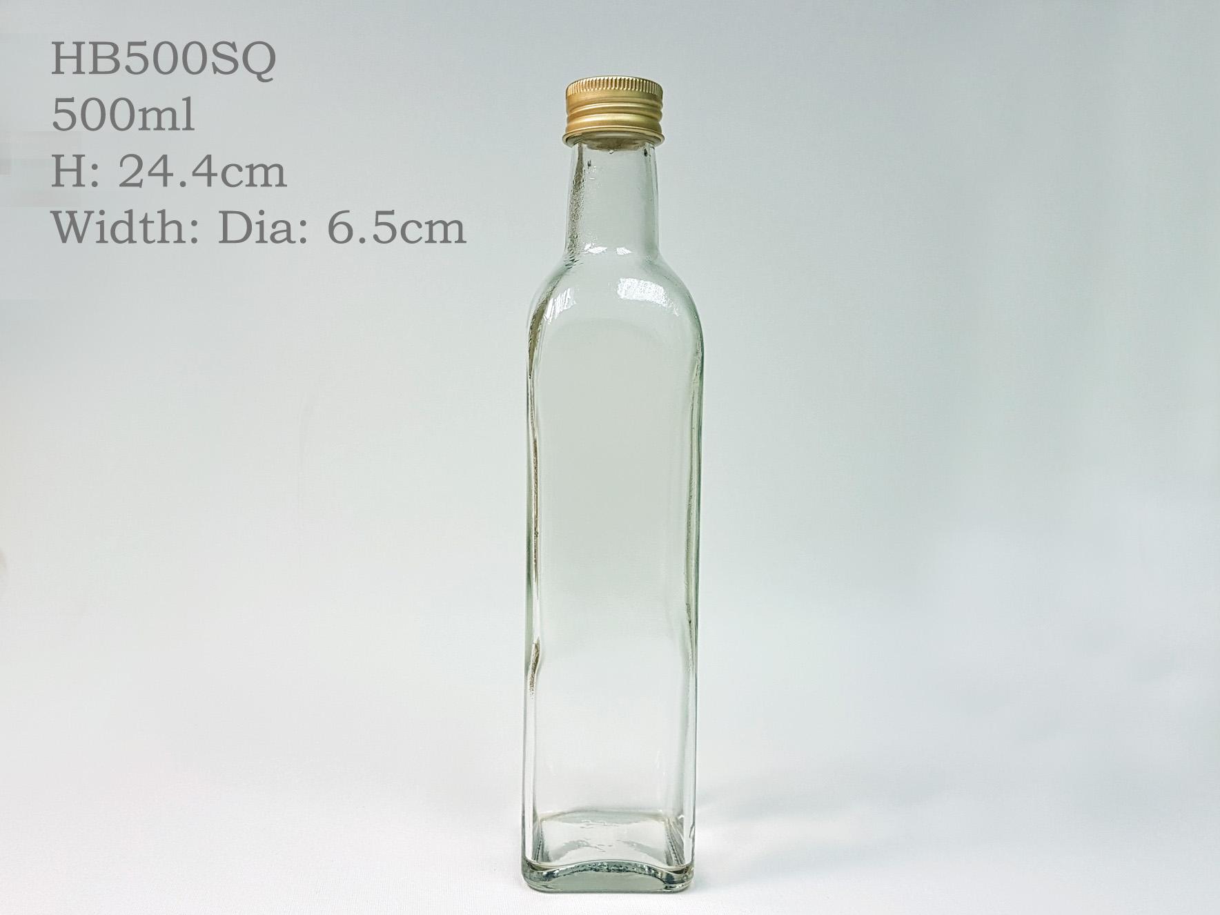 hb500sq