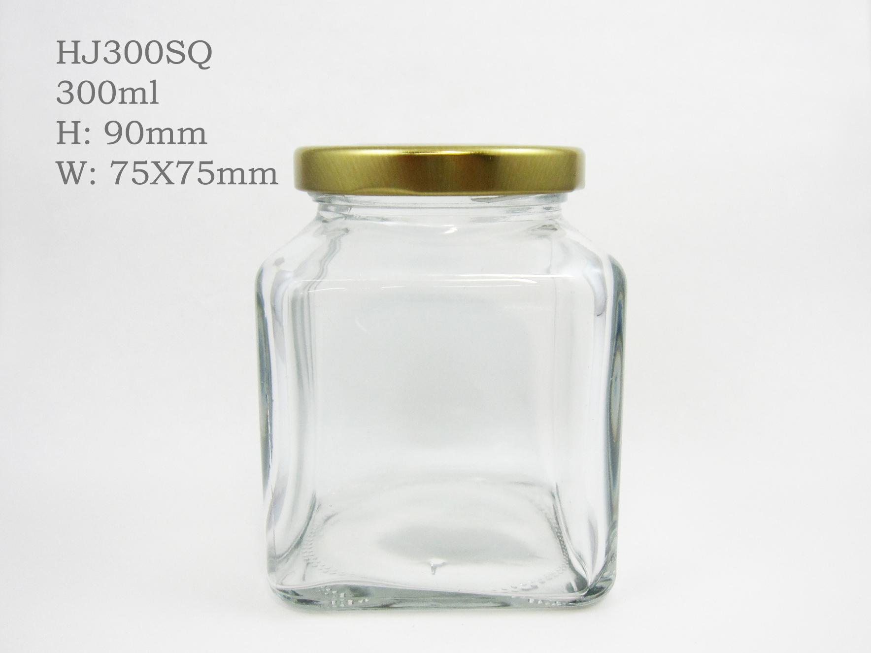 hj300sq-gold